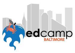 edcampbmore