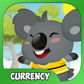 App Review – Educating Eddie Currency