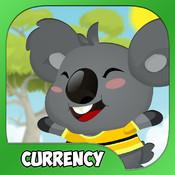 App Review – Educating Eddie Currency