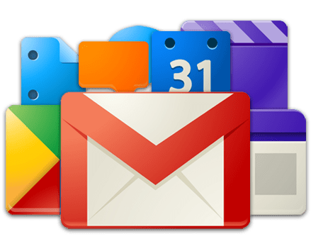 Presentation – Diving Into Google Drive
