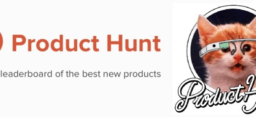 product-hunt-poster