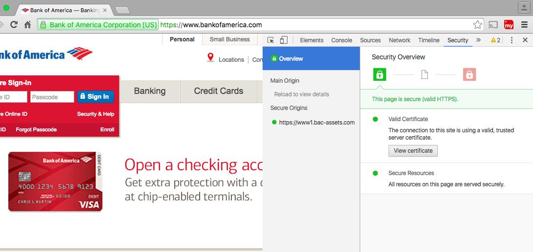 Secure_website