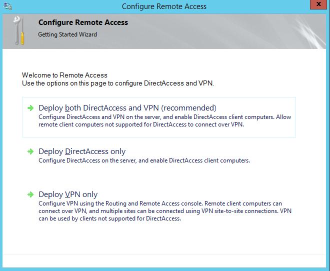 configure-vpn-remote-access
