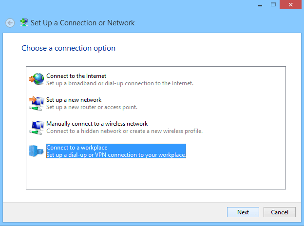 connect-to-workplace