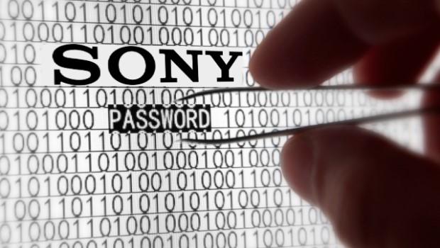 sony-password-extraction