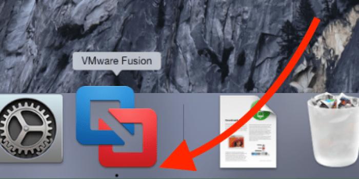 vmware-fusion-is-still-running