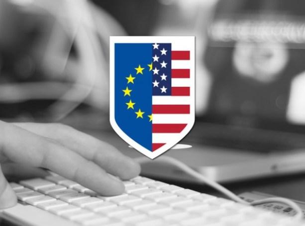 us-eu_privacy_shield