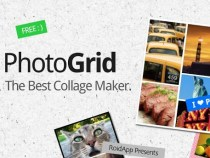 Top 10 Best Photo Editing Apps for Android in 2013