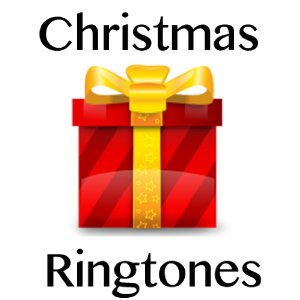 best-ringtone-app-for-android-phone