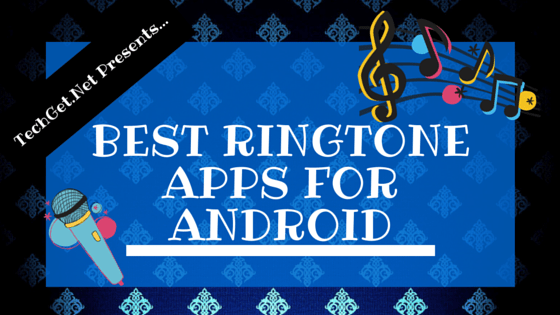 Best-Ringtone-Apps-for-Android
