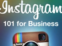 3 Ways Instagram Can Help Your Business