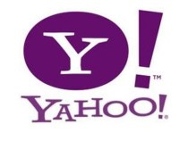Yahoo Shuts Down Services for Google and Facebook