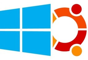 How to Install Ubuntu With Windows 8 [Step By Step Guide With Images]