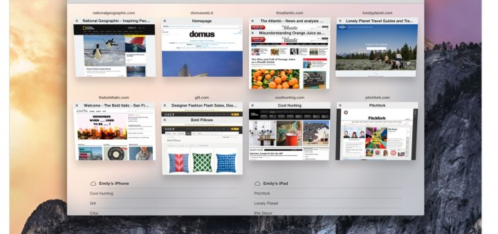 5 Best Apps for OS X Yosemite You Must Install Right Now