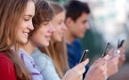 5 iPhone Apps Every College Student Must Use