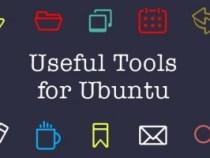 Useful Tools to Improve Your Ubuntu Experience