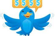 make-money-on-twitter