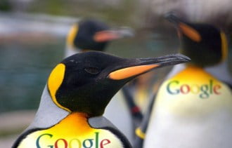 Google penguin update 2.0 what changed