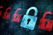 social media safe than bank account
