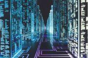 internet security threat