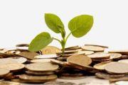 investment online internet