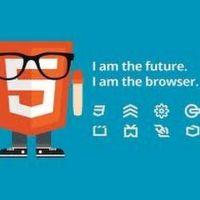 future of html5 in app development