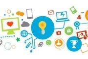 gamification psychology motivation apps