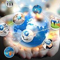 guide for digital marketing