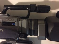 Small Of What Is Avchd