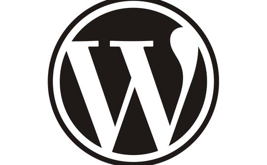 Features of WordPress 4.5