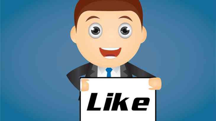 Invite All Facebook Friends To Like Page In Single Click