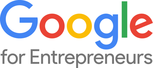 Google_for_Entrepreneurs_Logo
