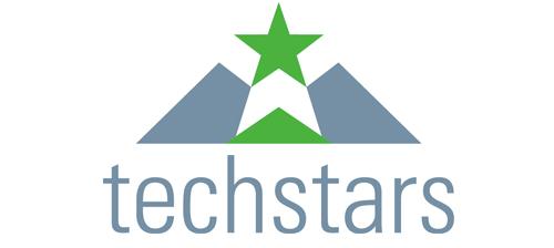 techstars-logo