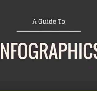 a-guide-to-infographics