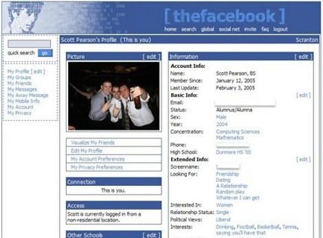 old-facebook-3