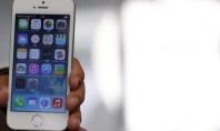 Επικίνδυνος ιός απειλεί σοβαρά τα iPhones και τα iPads