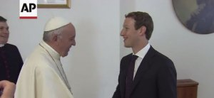 Papas_Zuckerberg01