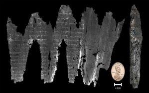 Το-χειρόγραφο-Εν-Γκεντί-ξετυλιγμένο-ψηφιακά-Πηγή-Seals-et-al-Science-Advances
