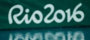 rio2016_3