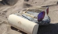Απίστευτες εκπτώσεις σήμερα στα γυαλιά ηλίου από την Αμερικανική VAGANZA