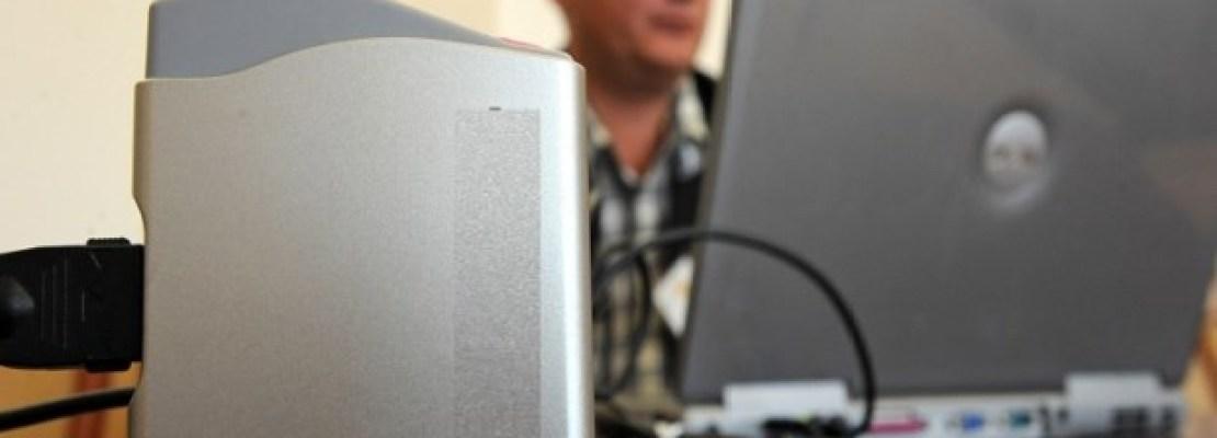 Οδηγίες προστασίας για τους χρήστες τηλεφωνίας και συνδρομητικής τηλεόρασης
