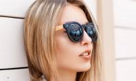 Γιατί ο Σεπτέμβριος είναι ο καλύτερος μήνας για να αγοράσεις γυαλιά ηλίου;