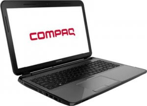 Best laptops under Rs 30,000 - HP Compaq 15-s103TX