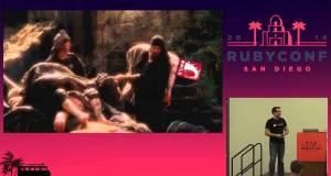 What Happens To Ruby When Rails Dies – Ernie Miller