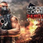 Best and Top First person Shooter Games for Android
