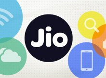 List of LG devices eligible for Relaince Jio 4G SIM and preview offer