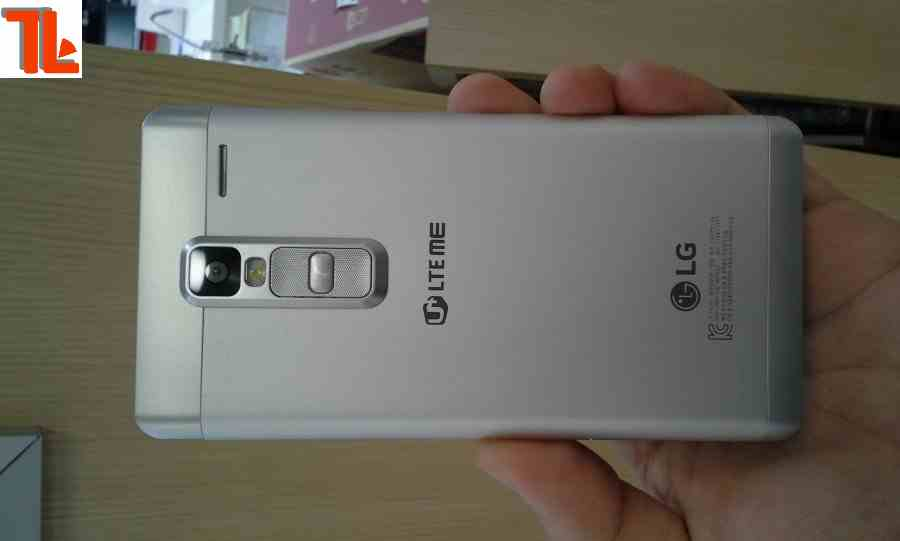 Mid range LG Class LG F620 Full Specs, Features & Price price in nigeria