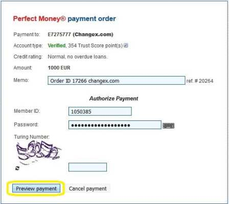 perfect-money-payment-order-photo-2