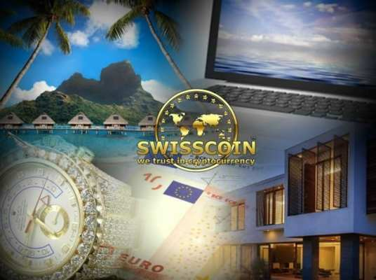 how-to-fund-swisscoin-payment-methods