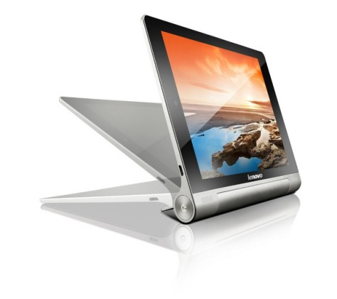 Lenovo yoga 8 quad core android ips tablet now only 170